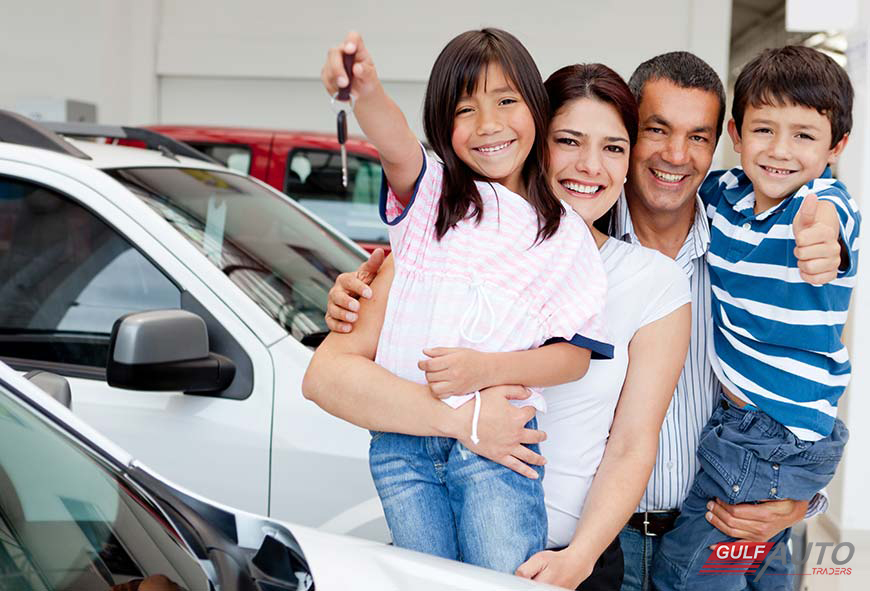 How to Make Some Benefits Purchasing and Selling Used Cars?