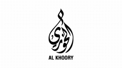 Al Khoory  Group