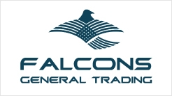Falcons General Trading