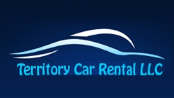 Territory Car Rental LLC