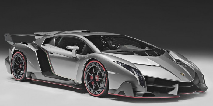 Top 10 Most Expensive Luxury Cars Gulfautotraders