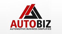 Autobiz Motor Vehicle Trading LLC