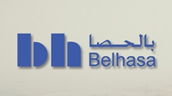 Belhasa Group of Companies