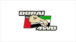 Dubai Fourwd Trade