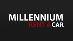 Millennium Rent a Car