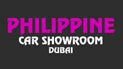 Philippine Car Showrooms Dubai